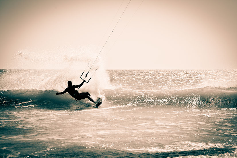 This image has an empty alt attribute; its file name is Kiteboarding-Triton-Villa-Blog-Photo-3.jpg
