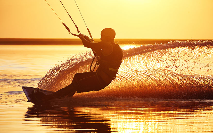 This image has an empty alt attribute; its file name is Kiteboarding-Triton-Villa-Blog-Photo-4.jpg